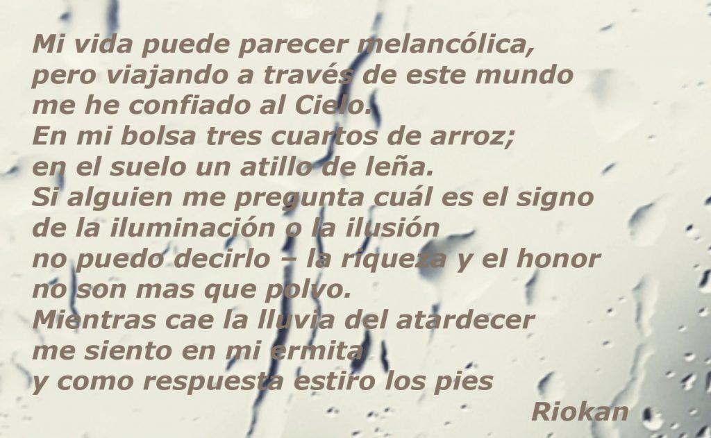 riokan
